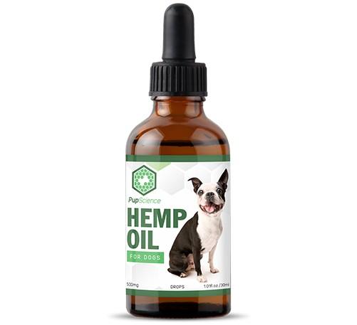 HEMP1 1024x1024@2x - ORGANIC HEMP OIL (3 PACK)