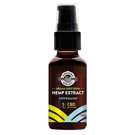 5t9SdVpV 1 - Oil Spray – Peppermint