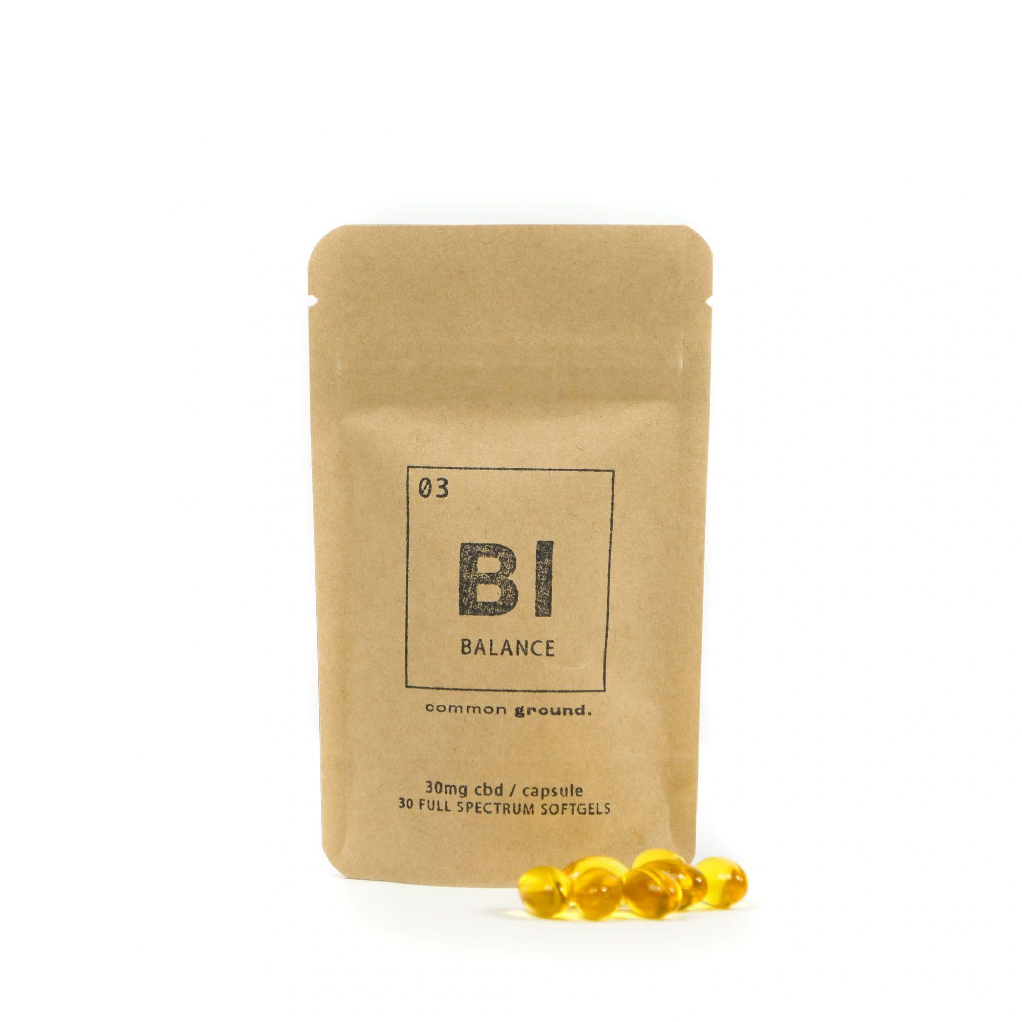 P1133440 2048x2048 - BALANCE / 30 mg per Capsule