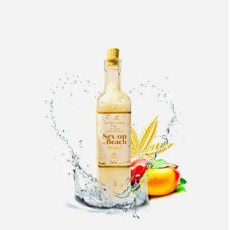 Screen Shot 2019 07 30 at 4.05.39 PM 324x324 - 600mg Mango- Medicinal Soak CBD Infused Rich Mineral Sea Salt -Sex on the Beach 24oz