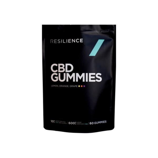 gummies feature e1562884084807 - CBD GUMMIES 10ct/100mg