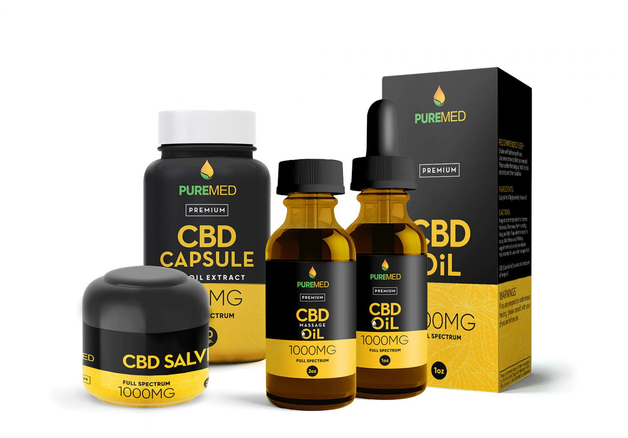 11 source 1552428450 - CBD Bundle 1000mg