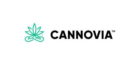 Cannovia