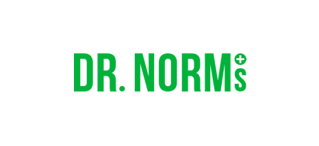 Dr. Norms