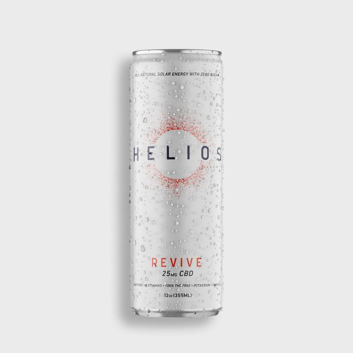 Helios revive1 720x - Revive (4 Pack)