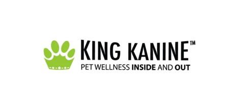 King Kanine