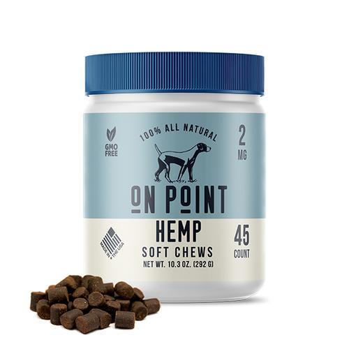 OPH Chews 002  62176.1522723685 - On Point Hemp – Soft Chews