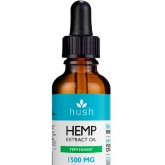 Screen Shot 2019 08 01 at 3.59.03 PM 324x324 - Hemp Extract Oil 1500 MG