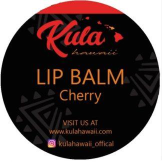 Screenshot 1 3 324x324 - KULA LIP BALM (Cherry)