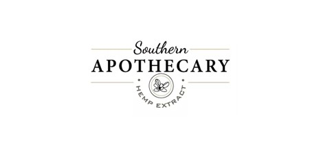 Southern Apothecary