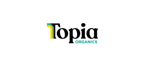 Topia Organics