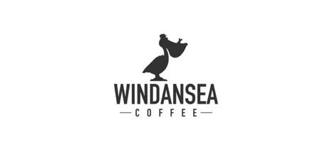 Windansea Coffee