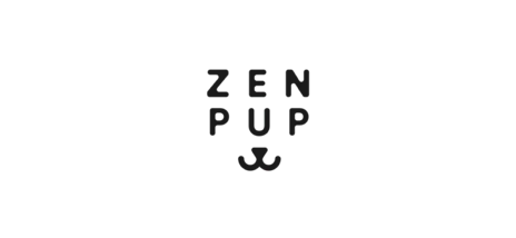 ZenPup