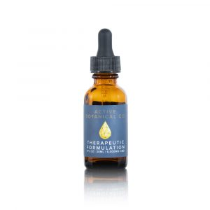 Therapeutic Formulation – 6,000mg Tincture (60-240 Day Supply)