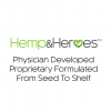 From seed to shelf  100x100 - HEMP EXTRACT WITH CBD 500MG | SIGNATURE STRENGTH (60 SERVINGS)