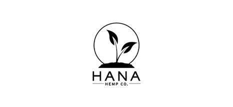 Hana Hemp Co