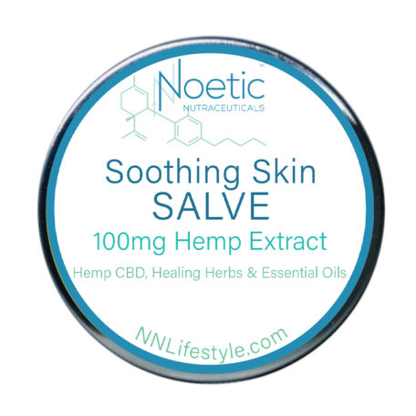 Salve 100mg Website Picture 456x456 1 - CBD Soothe Everything Skin Salve