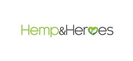 Hemp&Heroes