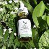 wellness 1 2 1 100x100 - Wellness – 150mg Full Spectrum CBD oil