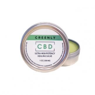Screen Shot 2019 10 17 at 3.10.30 PM 324x324 - GREENLY ULTRA HEALING SALVE 500mg