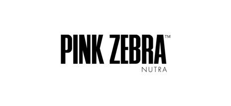 Pink Zebra Nutra
