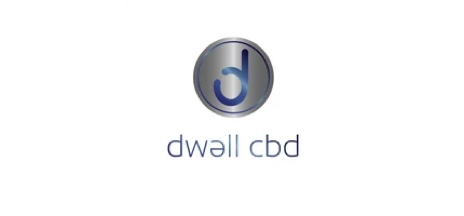 Dwell CBD