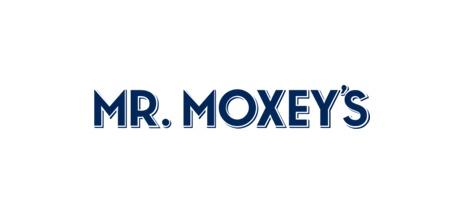 Mr. Moxey's