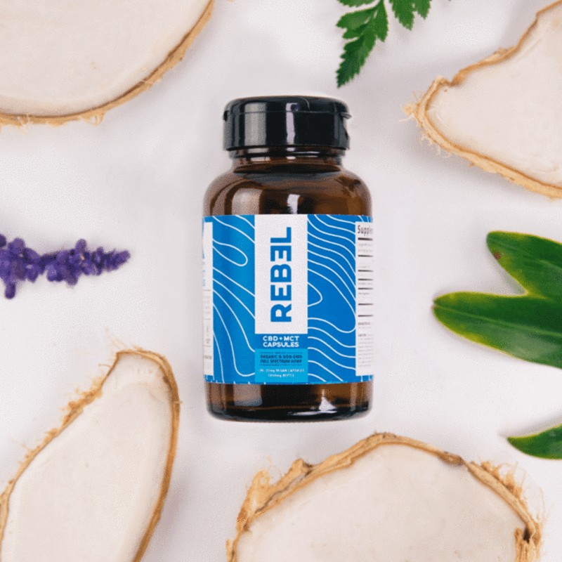 Rebel Essential Herbs Web 009 Capsules 800x - 1050MG GEL CAPSULES