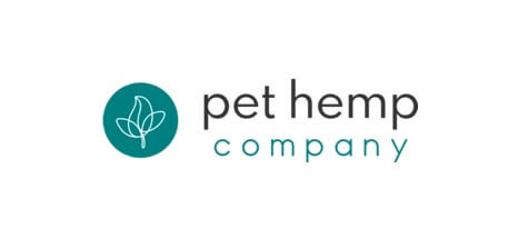 Pet Hemp Co