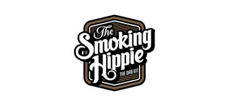 The Smoking Hippie