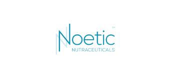 Noetic Nutraceuticals