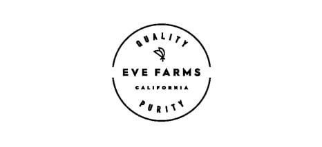 Eve Farms