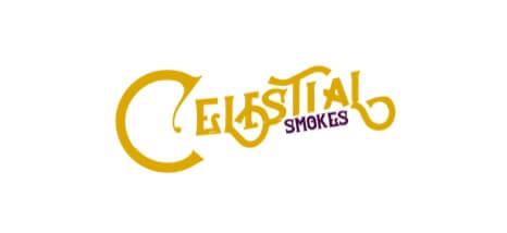 Celestial Smokes