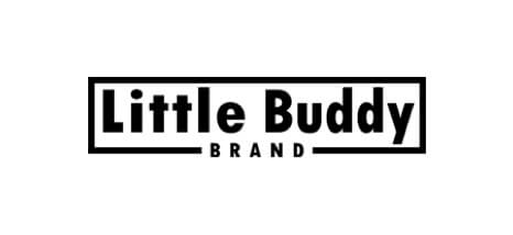 Little Buddy Brand