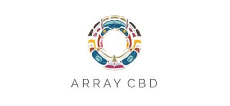Array CBD